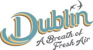 Dublin a breath of fresh air